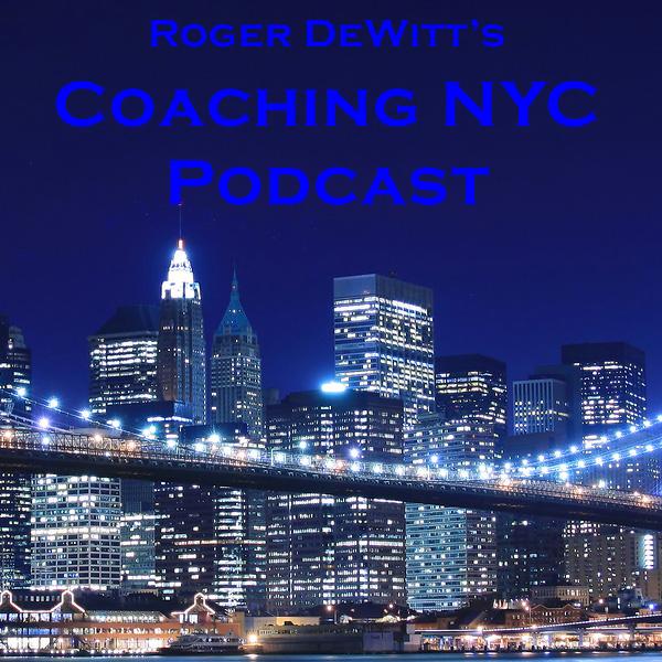Coaching NYC Inc. Blog » Blog